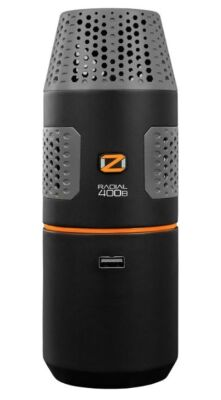 (305) Ozone Radical 400B Ozone Radical 400B Portable Scent Destroyer by Scentlok